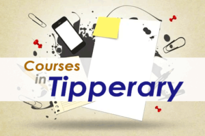 Courses in Tipperary