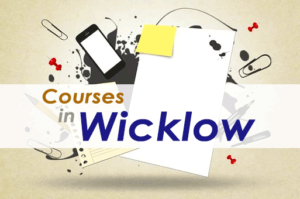 Courses in Wicklow