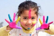 Childcare ECCE Courses in Ireland