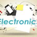 Electronics courses in Ireland