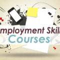 Employment Skills courses in Ireland