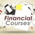 Financial courses in Ireland
