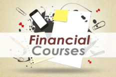 Finance and financial courses in Ireland