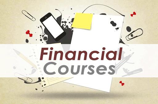 Aviation Finance