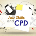 Job Skills and CPD courses in Ireland