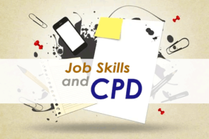 Job Skills and CPD Drama and Acting  Courses in Ireland