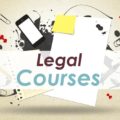 Legal courses in Ireland