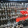 Mechanical courses in Ireland