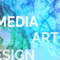 Media, Art and Design courses in Ireland