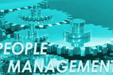 people management course - CIPD