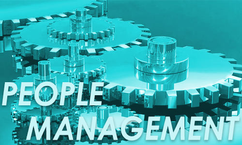 CIPD Associate Diploma in People Management