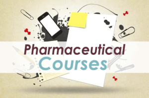 Pharmaceutical  Courses in Ireland