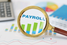 Certificate in Payroll Techniques