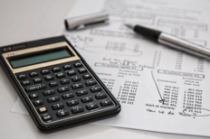 Accounting courses in Galway, Limerick, Athlone and Limerick