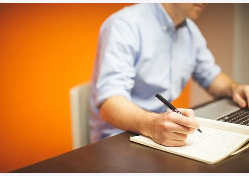 Business Management Skills Courses