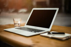 Computer Courses in Galway, Limerick, Athlone and Sligo