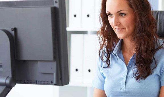 Medical Secretary Courses