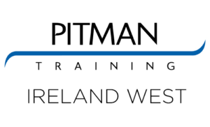 Pitman Training West