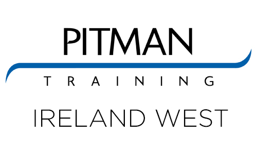 Pitman Training West - picture 1