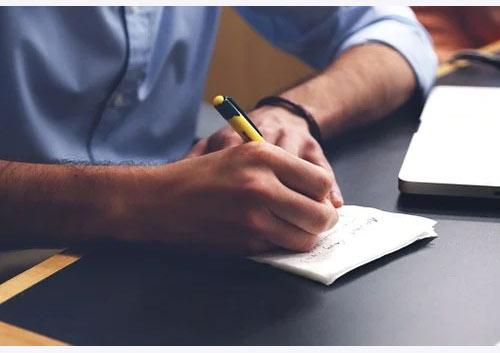 Shorthand Skills Courses
