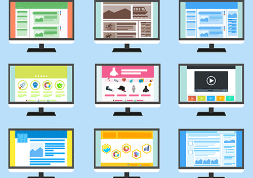Web Development Skills Courses