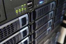 Windows Server Courses from Pitman Training