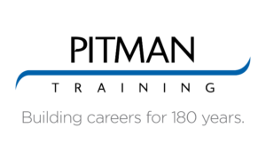 Pitman Training Dublin-Swords
