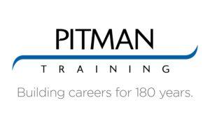 Pitman Training South