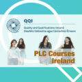 Further Education and PLC courses in Ireland