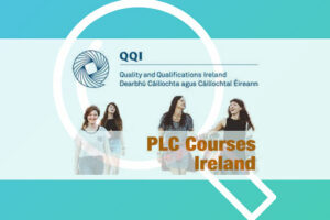 Level 5 QQI Style and Fashion  Courses in Ireland