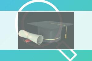 Postgraduate Arts and Humanities  Courses in Ireland